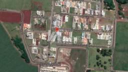 Casa à venda com 3 dormitórios em Iracemapolis, Iracemápolis cod:575159