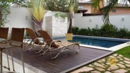 Casa com 4 dormitórios à venda, 400 m² por R$ 1.500.000,00 - Ribeirão do Lipa - Cuiabá/MT