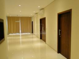 Casa de condomínio à venda com 3 dormitórios em Cond bella cita, Ribeirao preto cod:55770
