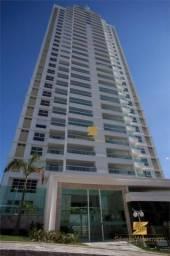 Apartamento com 4 dormitórios à venda, 190 m² por R$ 1.400.000,00 - Quilombo - Cuiabá/MT