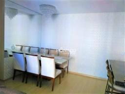 Apartamento para alugar com 2 dormitórios em Gleba fazenda palhano, Londrina cod:AP1758