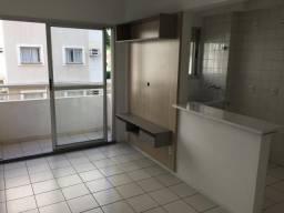 Apartamento com 2 dormitórios, 54 m² - venda por R$ 185.000 ou aluguel por R$ 1.200/mês -