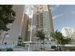 Apartamento à venda com 2 dormitórios em Nova aliança, Ribeirão preto cod:e63c3f5f08e