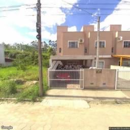Casa à venda com 2 dormitórios em Tajuba ii, São joão batista cod:7ca6f088e14