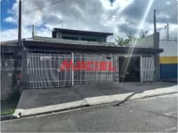 Casa à venda com 3 dormitórios em Cidade vista verde, Sao jose dos campos cod:1030-2-79312