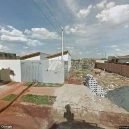 Casa à venda em Jardim zara, Ribeirão preto cod:ad1b047b274