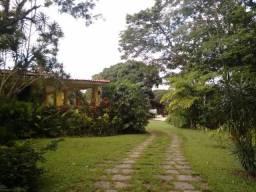 Chácara residencial à venda em São Lourenço.