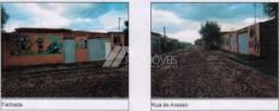 Casa à venda com 2 dormitórios em São francisco, Cocal cod:0049cd6b7a5