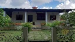 Casa de Condomínio 03 Quartos em Aldeia