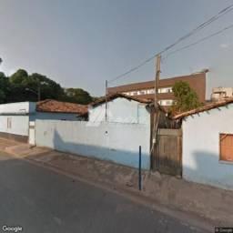 Casa à venda com 1 dormitórios em Novo horizonte, Marabá cod:efb742fc8a4