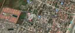 Casa à venda com 2 dormitórios em Setor oeste, Planaltina cod:35eb1b5c612