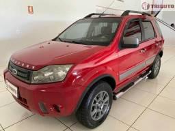Ford EcoSport Freestyle 1.6 /// LEIA TODO O ANUNCIO