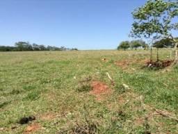 CIDADE GAUCHA - ALVORADA - Oportunidade Caixa em CIDADE GAUCHA - PR   Tipo: Terreno   Nego