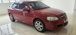 Astra 2008 Advantage 2.0 *lindo carro