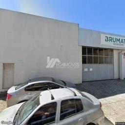 Terreno à venda em Vila capixaba, Cariacica cod:e17fd899892