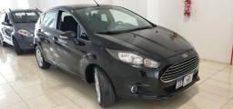 New Fiesta 2017 SEL 1.6 *automático