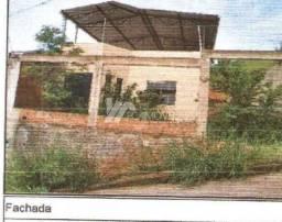Casa à venda com 3 dormitórios em Esplanada, São joão do oriente cod:c79b8403f4e