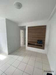 Alugo ótimo apê no Rosa Elze com armário - Incluso Cond + IPTU