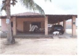 Casa à venda com 2 dormitórios em Lot santa cecilia centro, Cantá cod:a4d92aebe5f
