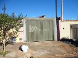 Casa à venda com 2 dormitórios em Ribeirao preto, Jardinópolis cod:e645c5cf66d