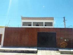 Casa 05 Quartos na Praia de Tamandaré