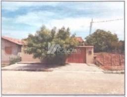 Casa à venda com 3 dormitórios em Recreio, Alto longá cod:e6e8c996b22
