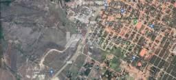Casa à venda com 3 dormitórios em Setor oeste, Planaltina cod:6e2002645ba