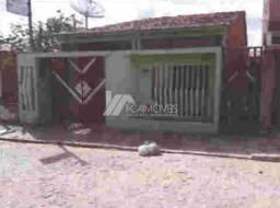 Casa à venda com 3 dormitórios em Fontinha, Nossa senhora das dores cod:440d44280a6
