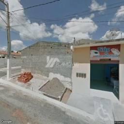 Casa à venda com 3 dormitórios em Centro, Canindé de são francisco cod:d9a9a40756f