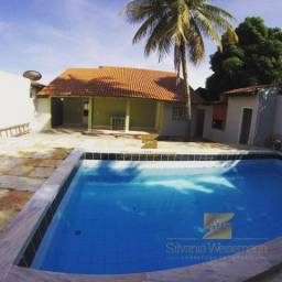 Casa com 4 dormitórios à venda, 191 m² por R$ 480.000,00 - Jardim Califórnia - Cuiabá/MT