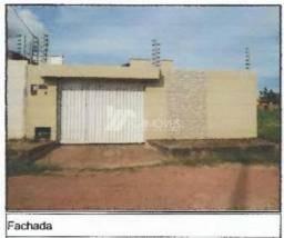 Casa à venda com 2 dormitórios em Lote 16 planalto boa esperanca, Timon cod:9ae1191772e