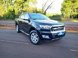 Ranger 3.2 TD Limited CD Mod Center 4x4 (Aut)