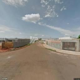 Casa à venda com 3 dormitórios em Jardinópolis, Jardinópolis cod:d57d7f5775c
