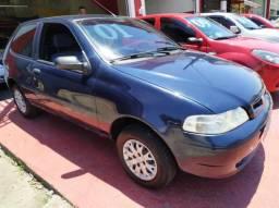 Fiat Palio  ELX 1.0 16V Fire GASOLINA MANUAL