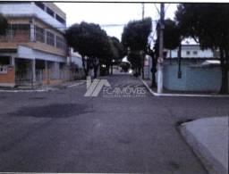 Apartamento à venda em Centro, Aracruz cod:d895dbff8d3