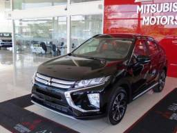 Eclipse Cross HPE-S 1.5 AWD 165cv Aut. zero Km