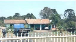 Casa à venda com 3 dormitórios em Centro, Papanduva cod:c56faa2c31d