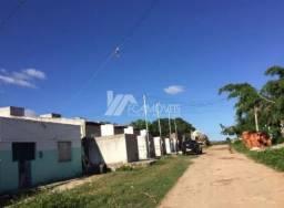Casa à venda com 2 dormitórios em Santa cecilia, Nossa senhora do socorro cod:d3432cad650