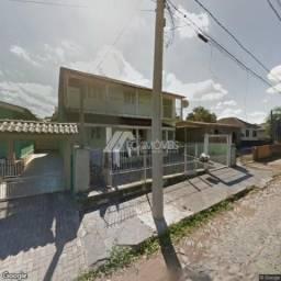 Casa à venda em Vila são paulo, Montenegro cod:0309900ade6