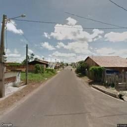 Casa à venda com 1 dormitórios em Sao jose, Castanhal cod:334b628d2c6