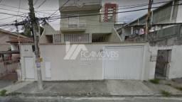 Casa à venda com 2 dormitórios em Casa verde alta, São paulo cod:41f7b82a94e