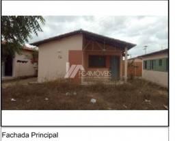 Casa à venda com 2 dormitórios em Sao joao, Piripiri cod:575805