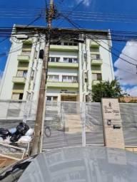 CONDE DAM VILLE - Apartamento c/ 2 Dormitórios, 1 Banheiro, Sala, 1 Vaga de Garagem, para
