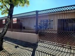 Casa à venda com 4 dormitórios em Industrial, Londrina cod:CA2071