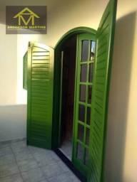 Casa à venda com 4 dormitórios em Nossa senhora da penha, Vila velha cod:14970