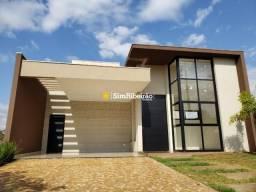 Casa a venda no Villa Romana. Bairro Villa Romana.