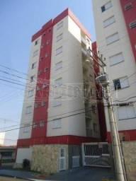 Apartamentos de 1 dormitório(s), Cond. Norman Abbud cod: 85733