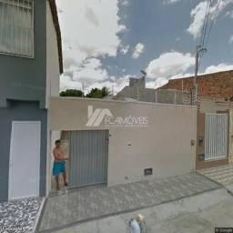 Casa à venda com 2 dormitórios em Lote 80 centro, Lagarto cod:c0408b6947f