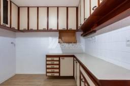 Apartamento à venda com 2 dormitórios em Ipiranga, São paulo cod:bd3d8098417