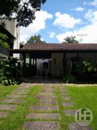 Casa no Condomínio Clube Sete Casuarinas, em Aldeia